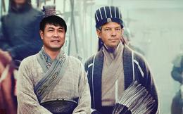 Lưu Bị 3 lần cầu Gia Cát Lượng và chuyện vị quân sư bị HLV Hữu Thắng... bỏ quên