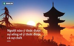 Giải mã bí ẩn tục lệ thiên táng kỳ lạ của người Tây Tạng