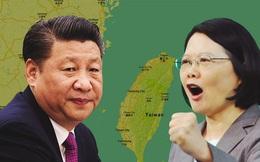 Báo Đài Loan: Nhân chiến tranh Triều Tiên lần 2 xảy ra, Bắc Kinh sẽ thống nhất Đài Bắc
