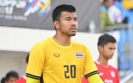 Cựu đồng đội của Dembele: Con át chủ bài giúp Thái Lan vô địch SEA Games