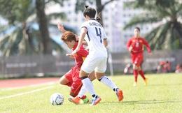 Trực tiếp SEA Games 29 ngày 22/8: Việt Nam đánh rơi chiến thắng trước Thái Lan; Karatedo, bi sắt liên tiếp giành HCV