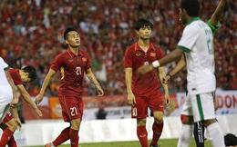 """Cứ chìm đắm trong """"cái bể"""" Indonesia, U22 Việt Nam sẽ tự thua trước Thái Lan"""