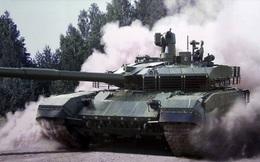 """Nga chơi khó các quốc gia đã có T-90S muốn """"lên đời"""" T-90M"""