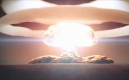 Triều Tiên ra thông báo đặc biệt, tuyên bố thử thành công bom H