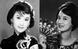 """Nhan sắc của huyền thoại màn ảnh Trung Quốc khiến Phạm Băng Băng, Lưu Diệc Phi """"lép vế"""""""