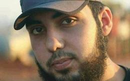 Syria: Chưa đầy 2 ngày, 2 thủ lĩnh khủng bố liên tiếp bị bắt cóc, cài bom xe, hạ sát bí ẩn