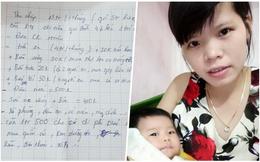 Bí quyết của vợ chồng Hà Nội thu nhập 13 triệu/tháng, nuôi 4 người lớn vẫn tiết kiệm được 5 triệu