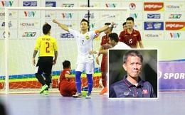 """2 thảm bại trong 3 ngày và """"khoảng trống"""" sau kỳ tích World Cup của U19 Việt Nam"""