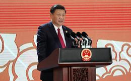 Ông Tập Cận Bình phát biểu tại CEO Summit, đề cao toàn cầu hóa và Trung Quốc mở cửa