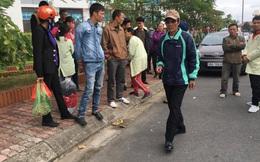 Bệnh viện Sản Nhi Bắc Ninh thông tin vụ 4 trẻ sơ sinh tử vong