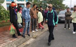 4 trẻ sơ sinh tử vong ở BV Sản Nhi Bắc Ninh