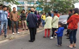 Bộ Y tế đề nghị Sở Y tế tỉnh Bắc Ninh kiểm tra ngay vụ 4 trẻ sơ sinh tử vong