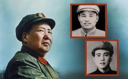 Đại án tham nhũng chấn động Trung Quốc khiến Mao Trạch Đông đích thân ra lệnh tử hình