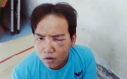 Lời khai không ngờ của bảo vệ dân phố sát hại bé trai 6 tuổi ở Sài Gòn