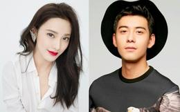 """Không phải Triệu Lệ Dĩnh - Dương Dương, cặp đôi này mới là diễn viên chính của """"Đông Cung"""""""