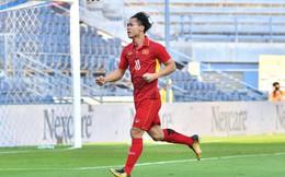 """Thái Lan chính thức chọn """"chảo lửa"""" may mắn với U23 Việt Nam làm nơi tổ chức King's Cup"""
