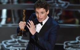 16 tượng Vàng Oscar gây tranh cãi nhất thế kỷ 21