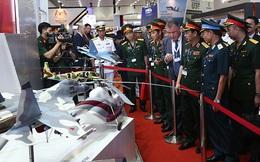 LIMA 2017: Nga giới thiệu Su-30SME và Yak-130 cùng nhiều vũ khí khác cho QĐND Việt Nam