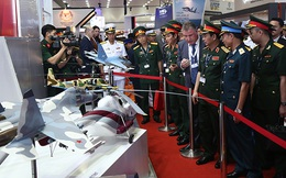 Quốc gia X mua hàng loạt Yak-130 thay L-39: Tiến thẳng lên hiện đại - Hợp lý, hợp thời