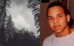 6 năm sau ngày con trai chết, gia đình nhận được bức ảnh hiện trường hé lộ vụ án bí ẩn không lời đáp