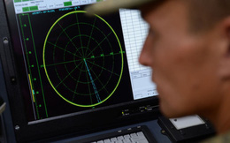 Vì sao Mỹ lo sợ radar cảnh báo sớm Voronezh của Nga?