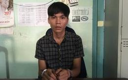 Đắk Lắk: Tạm giữ thanh niên hiếp dâm bé gái 9 tuổi nhiều lần