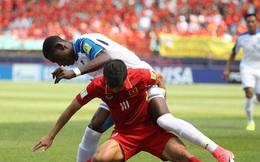 U20 Việt Nam dừng bước tại World Cup: Chúng ta cần uống thêm sữa!