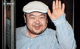 Anh trai lãnh đạo Triều Tiên Kim Jong Un bị sát hại