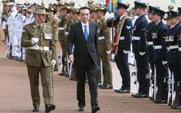 Thủ tướng TQ đến Australia sau 1 thập kỷ và cách Bắc Kinh gieo nghi kỵ cho đồng minh của Mỹ