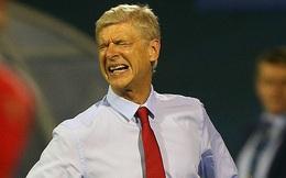 Che giấu ý định với Wenger, Arsenal có thể phạm pháp
