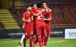 Kể xấu SEA Games, báo quốc tế chọn Việt Nam làm... điểm nhấn