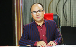 """Nhà báo Minh Đức: """"Đọc kỹ phỏng vấn của Tùng Dương thấy không có dòng nào nói xấu Bolero"""""""