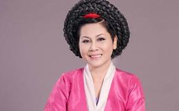 Bạn thân của Xuân Bắc lên tiếng vụ Hồng Nhung livestream