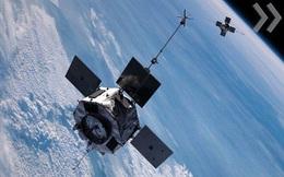 """Hé lộ Át chủ bài giúp Nga chuẩn bị """"chiến tranh giữa các vì sao"""" với Mỹ"""