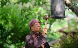 Bài viết của TS Nguyễn Mạnh Hùng