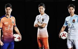 """Đội bóng của Xuân Trường sắp gặp """"đại khắc tinh"""" ở K-League"""