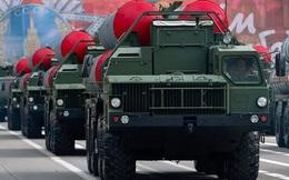 Asia Times: Nga bán vũ khí vào châu Á làm lung lay vị thế của Trung Quốc