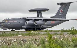 'Radar bay' A-100: Mỹ không có sản phẩm tương tự