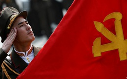 AP: Triều Tiên bất ngờ bắt giam một công dân Mỹ không rõ lý do