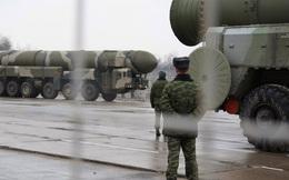 """Lá chắn hạt nhân của Nga: Từ ICBM đầu tiên trên thế giới tới hệ thống """"bàn tay thần chết"""""""