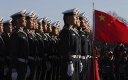 Financial Times: Khả năng Trung - Mỹ đối đầu quân sự chỉ là vấn đề thời gian