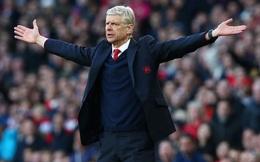 """Hết chịu nổi Sanchez, Arsenal lần thứ 3 ôm """"núi tiền"""" sang Pháp cầu viện binh"""
