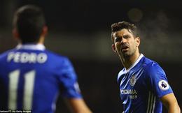 Premier League vòng 20: Tottenham 2-0 Chelsea