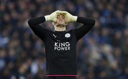 Sẵn sàng cho bi kịch lớn nhất trong lịch sử Premier League chưa, Ranieri?