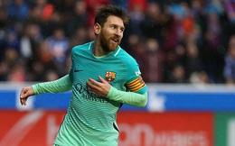 """Trước đại chiến, sao PSG hiến """"tối kiến"""" ngăn chặn Lionel Messi"""