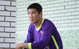 Từ Barca - Suarez đến Long An - Minh Nhựt: Đừng chỉ biết trách móc VFF!