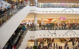 Ế mặt sàn Trung tâm thương mại, vì sao Aeon Mall vẫn mở rộng quy mô?