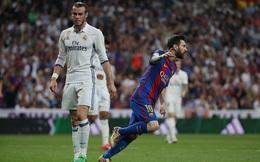 Chuyện Zidane chống Mourinho & thất bại định mệnh cho Real