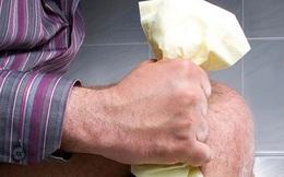 Đừng chủ quan với cách đi vệ sinh: Những sai lầm gây hậu quả nghiêm trọng, thậm chí đột tử