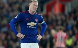 Đấu bù Premier League: Southampton 0-0 Man United